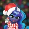 SixShooterOutlaw's avatar