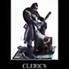 sixshotespresso's avatar