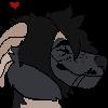 Sixsinn's avatar