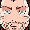 sixsixfive's avatar
