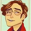 SixSpaces's avatar