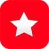 SixStarStudio's avatar