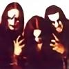 sixstringtorment666's avatar
