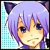 SixteenCents's avatar