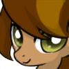 sixth-seraph's avatar