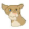 SixthAngel's avatar