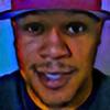 sixthcard's avatar