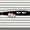 sixthcolumn's avatar