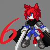 Sixthearchangel's avatar