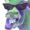 SixTheDonkey's avatar