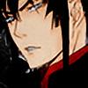 SixthIllusion's avatar