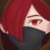 SixthLilMonkey's avatar