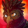 SiXtia's avatar