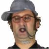 sixtiesgrrrl's avatar