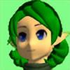 SixtyEmeralds's avatar