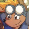 Sixtyforce's avatar
