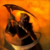SixtyFourWarrior's avatar