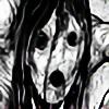 Sixus1's avatar