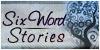 SixWordStories's avatar