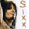 SixxAngel's avatar