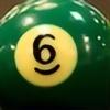 Sixxball's avatar