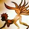 sixxla3's avatar