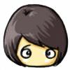 sixzero225's avatar