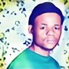 SiyaBobotyana's avatar