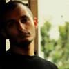 siyah's avatar