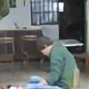 SiyahAlbatros's avatar