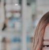 SiYeoncute's avatar