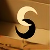 Siyiro's avatar