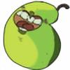siykey's avatar