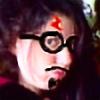 Siyox's avatar