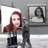 Sizan07's avatar