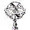 SizarieldoR's avatar