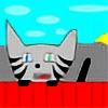 Sizbang's avatar
