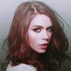 Sizcarolina's avatar