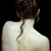 size-queen's avatar