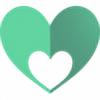 SizeCon's avatar