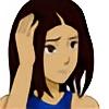 Sized-Slim's avatar