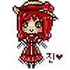 Sizerlyxdxthh's avatar