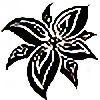 Sizhiven's avatar