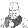 Sizoro's avatar