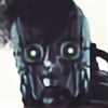 Sizov's avatar