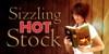 SizzlingHotStock