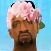 SizzLuine's avatar