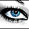 sizzrhandz's avatar