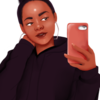 Sizzzors's avatar