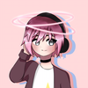 sj-ane21's avatar